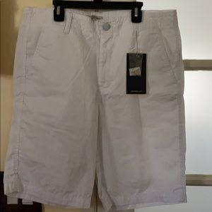 New men's Calvin Klein Shorts